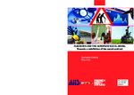 Albanian and the European social model