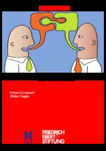 Rruga e gjate drejt dialogut social ne Shqiperi