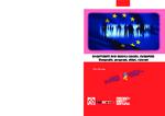 Shqiptarët dhe modeli social evropian