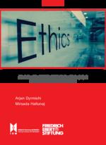 Forcimi i integritetit të adminisgtratës publike në Shqipëri