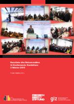 Profesionet më të kërkuara - ekonomia shqiptare ka nevojë për aftësi të mira