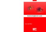 Manual për të punësuarit dhe sindikatat