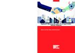 Digjitalizimi i ekonomisë dhe ndikimi i tij në tregun e punës