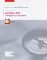 Ekonomia dhe demokracia sociale